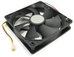 Cooler Master Standard R4-S2S