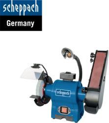 Scheppach BGS700