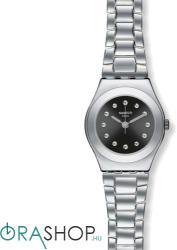 Swatch YSS279