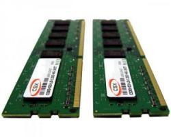 CSX 8GB (2x4GB) DDR3 1600MHz CSXO-D3-LO-1600-8GB-2KIT