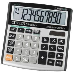 Citizen CT 555V II