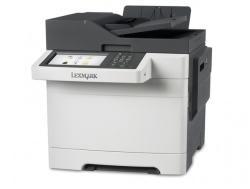 Lexmark CX510dhe (28E0622/5)