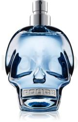 Police To Be (Or Not to Be) for Man EDT 75ml