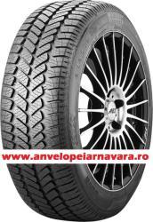 Sava Adapto HP 195/65 R15 91T