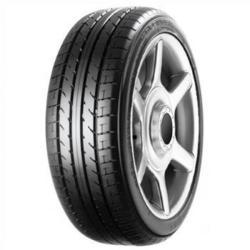 Toyo Proxes R31C 195/45 R16 80W