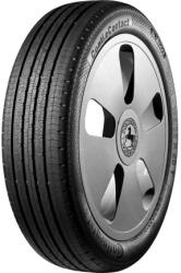 Continental ContiEcoContact 135/70 R15 70T