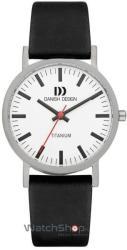 Danish Design IQ14Q199