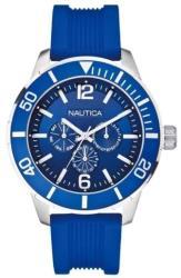 Nautica A14624G