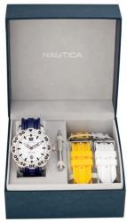Nautica A16629