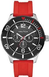 Nautica A14626G