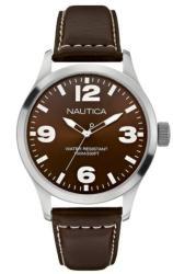 Nautica A12625
