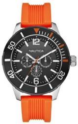 Nautica A14627G