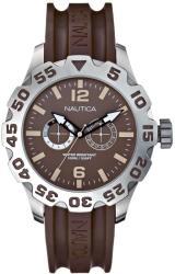 Nautica A16633