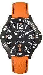 Nautica A13026G