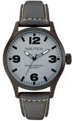 Nautica A13612
