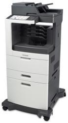 Lexmark MX812dxme (24T8100)