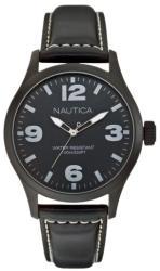 Nautica A13613