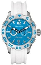 Nautica A16612