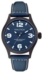 Nautica A13615