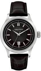 Nautica A12616
