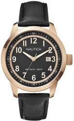 Nautica A16620