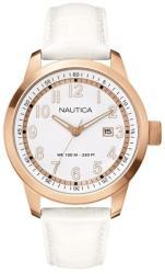 Nautica A16621