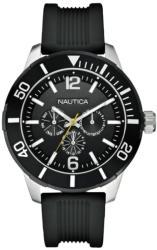 Nautica A14623G