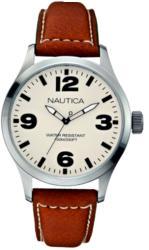 Nautica A12623