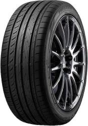 Toyo Proxes CF2 205/50 R17 89V