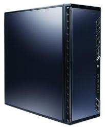 Antec P183 V3 (0-761345-81834-6)