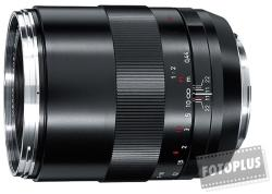 ZEISS Makro-Planar T* 2/100 ZE (Canon)