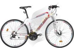 First Bike Performance 524