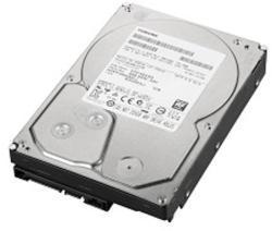 "Toshiba DT Desktop 3.5"" 3TB 5940rpm 32MB SATA3 PA4293E-1HN0"