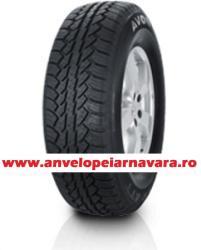 Avon Ranger ATT 245/70 R16 107S