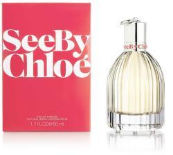 Chloé See By Chloé EDP 75ml