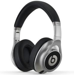 Beats Audio Beats by Dr. Dre Executive