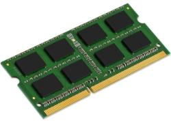 Kingston 4GB DDR3 1333MHz KTL-TP3BS/4G