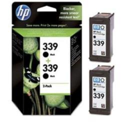 HP C9504AE