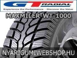 GT Radial Maxmiler WT-1000 235/85 R16 120/106Q