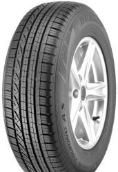 Dunlop Grandtrek Touring 255/60 R17 106V