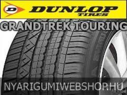 Dunlop Grandtrek Touring 215/65 R16 98H