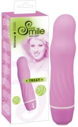 Smile Treat vibrátor