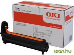 OKI 44035547