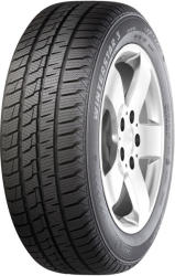 Point S Winterstar 185/65 R14 86T