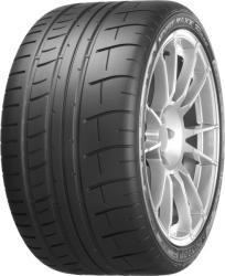 Dunlop SP SPORT MAXX Race 295/30 R20 101Y