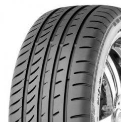 GT Radial Champiro UHP1 225/55 R17 101W