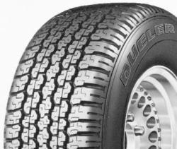 Bridgestone Dueler H/T 689 205/82 R16 110R