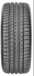 Kelly Tires Fierce UHP 215/55 R16 93W