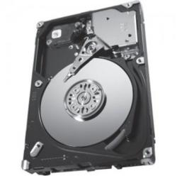Seagate Savvio 300GB 15000rpm Sas ST9300653SS