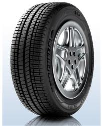 Michelin Energy GRNX 195/55 R16 91Q